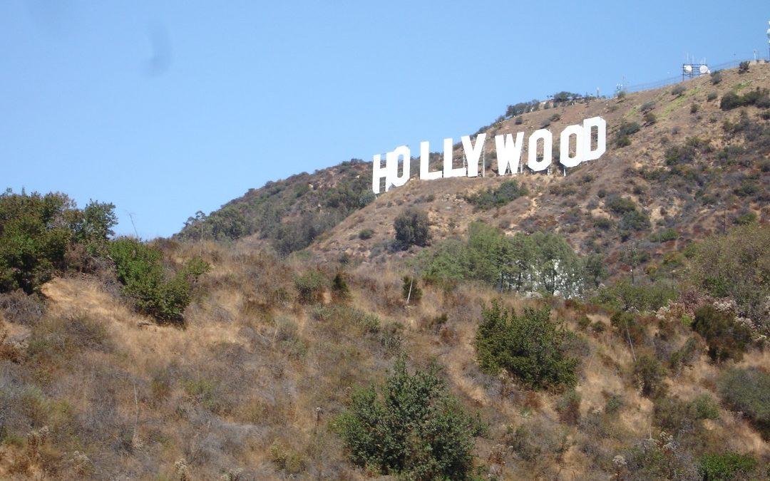 Los Angeles: le principali attrazioni in due giorni.