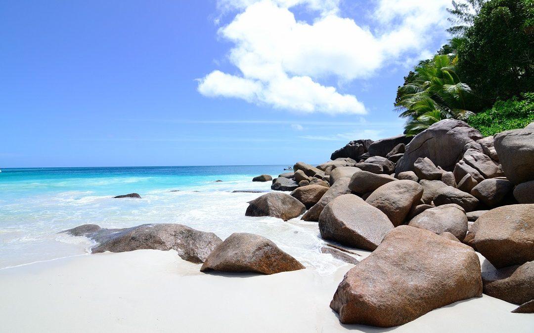 """Seychelles: come organizzare un viaggio """"fai da te""""!"""