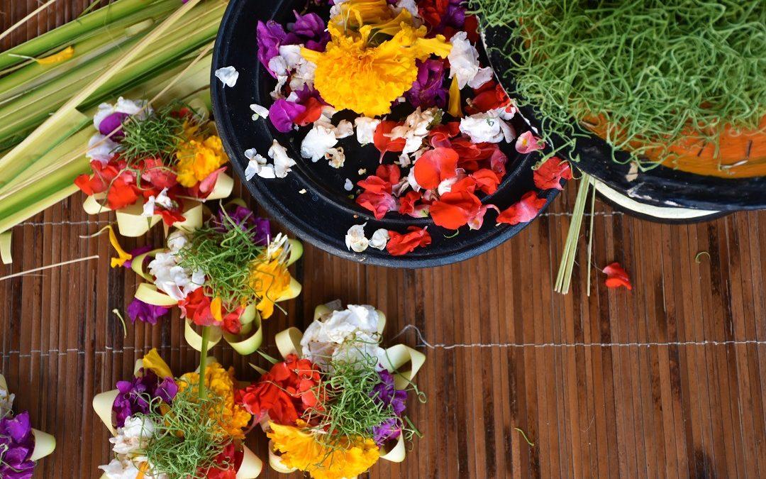 Bali: tutto quello che c'è da sapere per organizzare un tour dell'isola