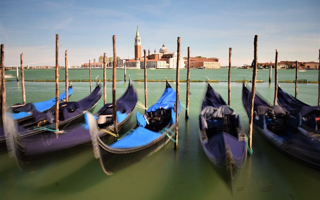Venezia: luoghi e angoli nascosti fuori dai soliti itinerari.