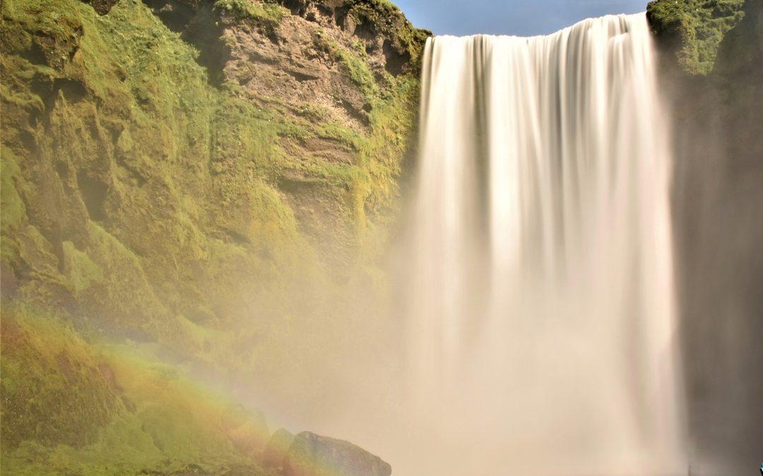 Islanda: tutto quello che c'è da sapere per organizzare il viaggio.