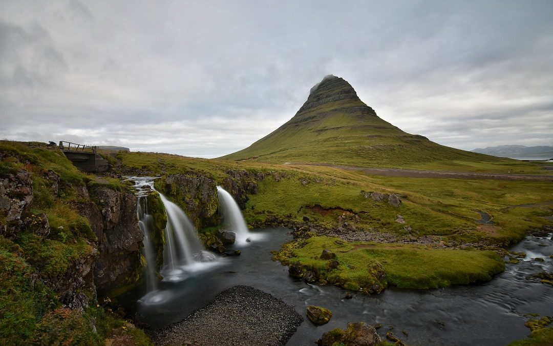 Islanda: il nostro itinerario di 15 giorni intorno alla Ring Road